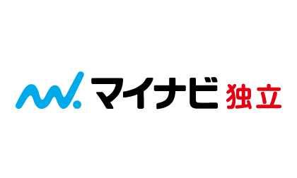 支援企業ロゴ