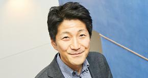 株式会社グランフーズ(ライフデリ) 代表取締役 小川雄一郎――「想い」のある本部を選ぶ『トップの肖像』