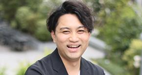 株式会社Granny 代表取締役 小倉丘礼──「想い」のある本部を選ぶ『トップの肖像』