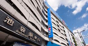 JR池袋駅で開業したラーメン店が明かす、激戦区で成功する方法とは?