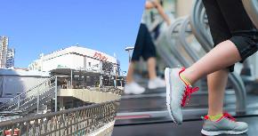 フィットネスジム独立開業のヒントは「ベッドタウン」。三鷹駅の次に狙うべきエリアTOP3
