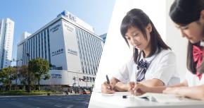 大阪は「学習塾」の激戦区。開業の狙い目は年収700万円以上のエリアにある