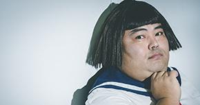 お笑い芸人響・長友光弘が語る、副業で始めたFCラーメン店がヒットした理由
