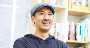 株式会社CARE PETS(わおん・ケアペッツ)代表取締役 藤田英明── 「想い」のある本部を選ぶ『トップの肖像』